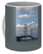 Big Bridge Coffee Mug