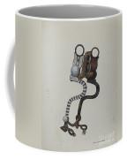Bit Coffee Mug