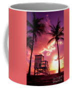Bittersweet Symphony Coffee Mug
