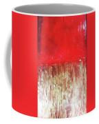 Blood And Bone  Coffee Mug