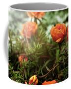Blossomed Coffee Mug