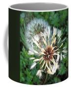 Blown Wishes 2 Coffee Mug