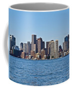 Boston Mar142 Coffee Mug