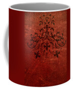 Boudoir Two Coffee Mug