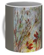 Bp 8 Coffee Mug
