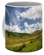 Brecon Beacons National Park 4 Coffee Mug