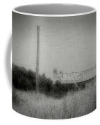 Breezy Point 2 Coffee Mug