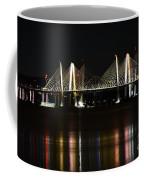 Bridges Coffee Mug