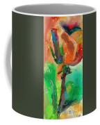Budlite Coffee Mug