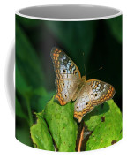 Butterfly 1 Coffee Mug