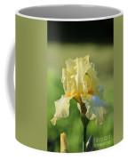Buttery Soft  Coffee Mug