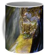By The Mill. Water Coffee Mug