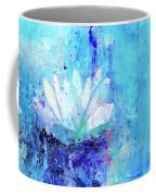 Calm In The Storm Coffee Mug