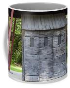 Camp Randall Stockade - Madison Wisconsin Coffee Mug
