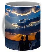 Can We Stay Coffee Mug