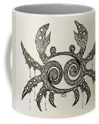 Cancer Coffee Mug