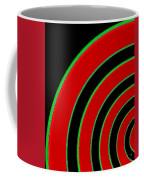 Candid Color 1 Coffee Mug
