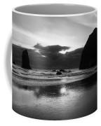 Cannon Beach 6118 Coffee Mug