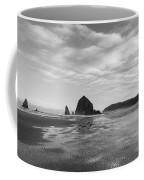 Cannon Beach 6205 Coffee Mug