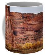 Canyon De Chelly 10 Coffee Mug