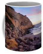 Cap Salou, Spain Coffee Mug