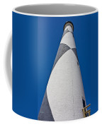 Cape Lookout 4 Coffee Mug
