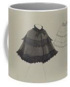 Cape Coffee Mug
