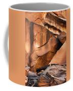Capitol Reef 9740 Coffee Mug