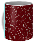 Captivate Coffee Mug