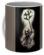 Carnal Desires Coffee Mug