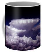 Cb2.074 Coffee Mug