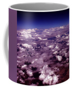Cb2.26 Coffee Mug