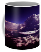 Cb3.95 Coffee Mug