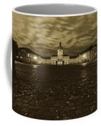 Charlottenberg Palace Coffee Mug