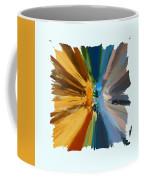 Charmed Vi Pf Coffee Mug