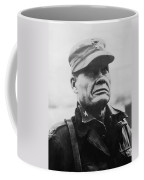 Chesty Puller Coffee Mug