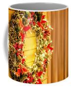 Christmas Time 7 Coffee Mug