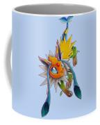 Chymereon Coffee Mug