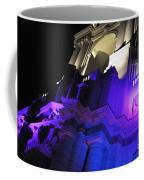 City Hall Pasadena California Coffee Mug