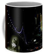 City Of Dreams 2 Coffee Mug