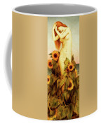 Clytie Coffee Mug