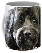 Coal Coffee Mug
