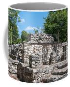 Coba Coffee Mug