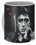 Cocaine 2013 Coffee Mug