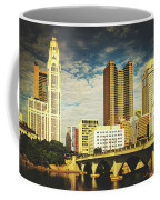Columbus Ohio Coffee Mug