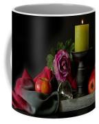 Compilation Coffee Mug