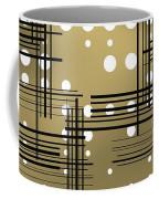 Composition 1 Coffee Mug