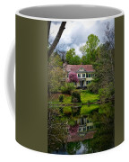 Coolfront Manor House Coffee Mug