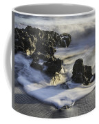 Coral Cove Park 4430 Coffee Mug