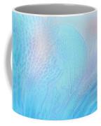 Coral Moods 2 Coffee Mug